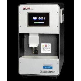 (厂家直销)天津鑫启源SMC30C-1渗透压仪/摩尔浓度测定仪