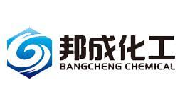 上海邦成/bangcheng chemical