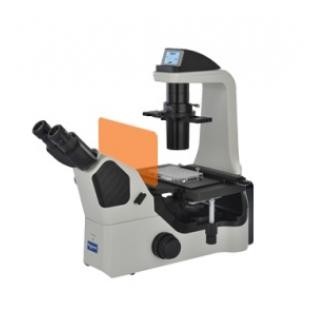 美国Nexcope 倒置荧光显微镜NIB610-FL/NIB620-FL