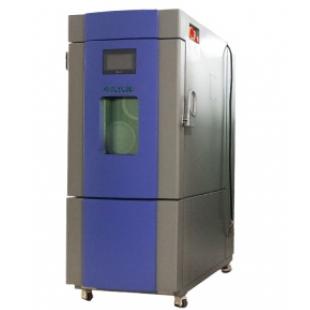 杨氏仪器可编程恒温恒湿箱YS-SM150-20