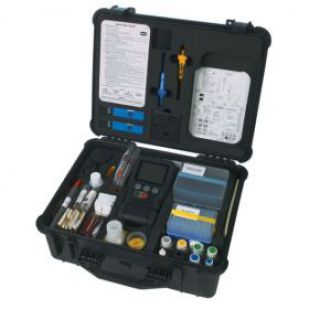 HACH/哈希Eclox便携式水质毒性分析仪化学/生物毒性