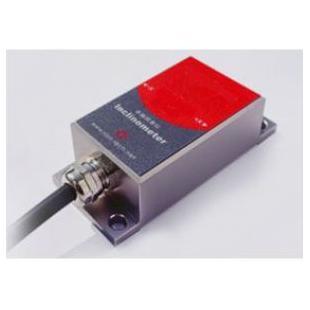 中瑞祥  双轴倾角传感器ZRX-28448