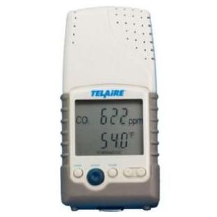美国GE 二氧化碳检测仪TEL-7001