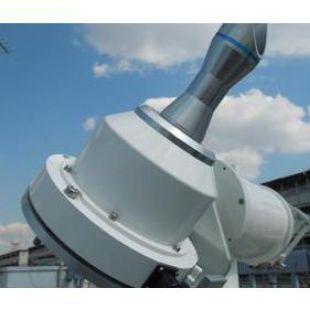 日本EKO  直接辐射表MS-56