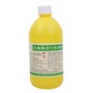 上海联迈 CHES Buffer(CHES缓冲液),0.5M,pH9.5