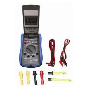 中瑞祥  汽车传感器模拟测试仪ZRX-24250