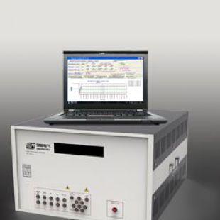 易恩电气晶体管参数测试仪ENJ2005-C