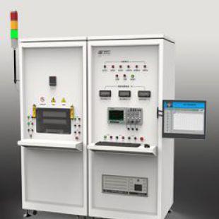 易恩电气大功率IGBT动态参数测试仪