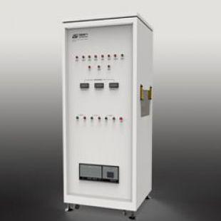 易恩电气IGBT静态测试仪