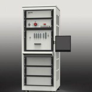 IPM 测试系统