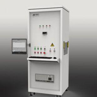 西安厂家直供大功率MOS动静态测试系统