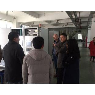 日本科佩尔 替代 易恩IPM测试仪