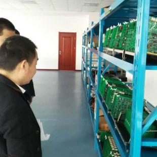 电源、变频器、逆变器、变流器、数控、电焊机专用测试仪
