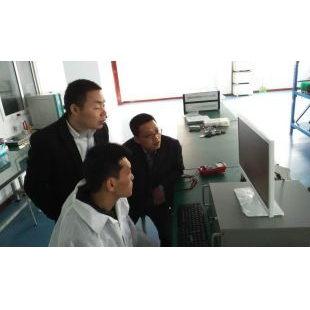 新能源汽车、轨道机车检修IGBT测试仪