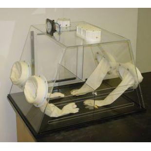 美国福赛Flow Sciences氮气手套箱
