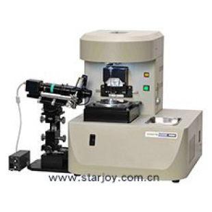 5200TN可焊性测试仪(沾锡天平)