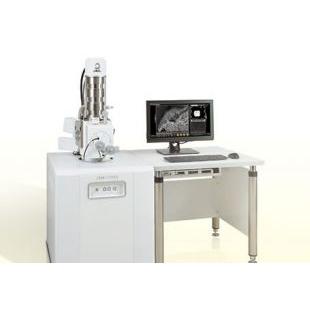 日本电子JSM-IT200扫描电镜