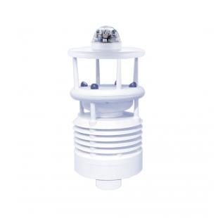 HCD6810系列微气象仪