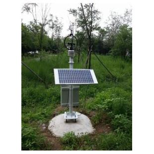 RYQ-1型 RYQ-1型温室大棚小型气象站