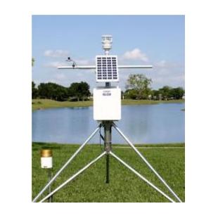 RY-YL型翻斗式雨量传感器、不锈钢雨量桶