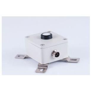 RY-G/N  室内光照度传感器
