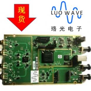 通用软件无线电USB接口系列 USRP LW-B210
