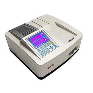 布萊爾紫外可見光譜儀/紫外可見分光光度計