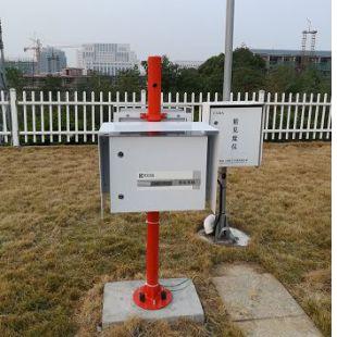 DSG5 型降水现象仪