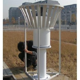 DSC2 型称重降水传感器