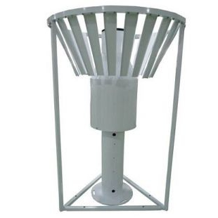DSC3 型称重式降水传感器