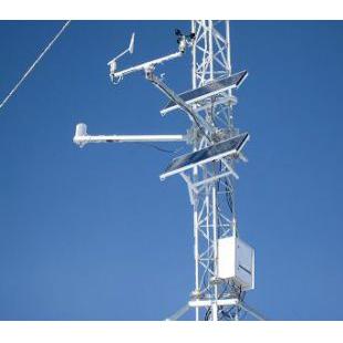 CAWS1000-GWS风能观测站