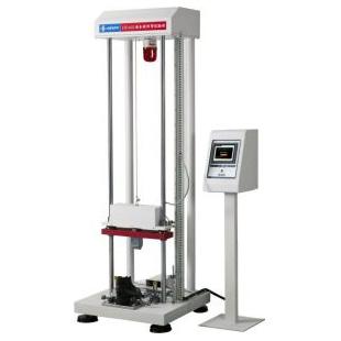 恒宇仪器HY-610/F/PC 安全鞋冲击/压缩/电脑伺服控制压缩试