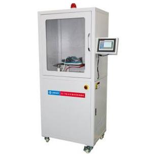 恒宇仪器安全鞋耐电压试验机