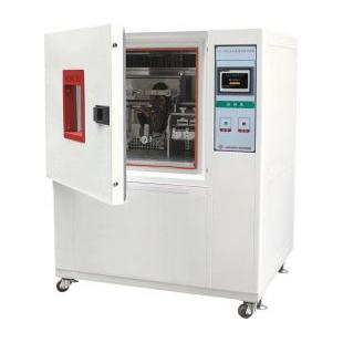 恒宇仪器(立式)低温耐寒试验机