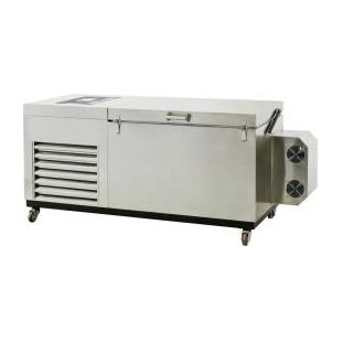 恒宇仪器(卧式) 低温耐寒试验机