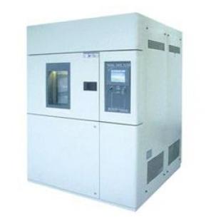 恒宇仪器HY-822冷热冲击试验机