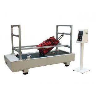 恒宇仪器HY-550箱包行走试验机