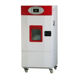 恒宇仪器HY-832  老化试验机系列