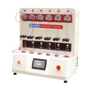 恒宇仪器HY-879电线弯曲试验机