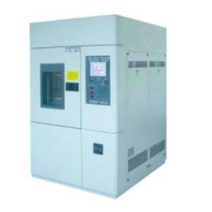 恒宇仪器HY-819 快速温变试验机