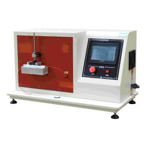 恒宇仪器HY-874汽车电线刮磨试验机
