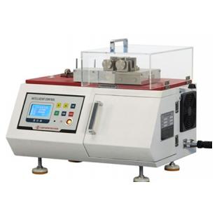 2018箱包新标准QB/T1333,QB/T5246-2018皮边油动态曲折试验机