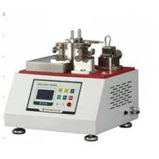 HY-560连接件耐疲劳试验机