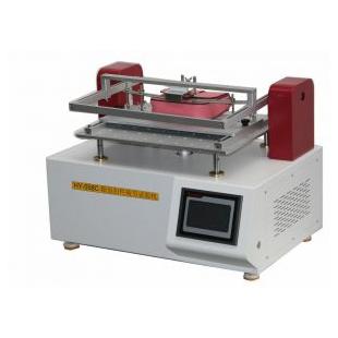 HY-558C箱包扣件磁力扣试验机