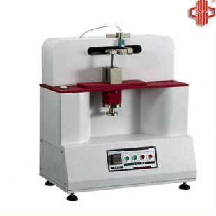 铁芯抗疲劳试验机