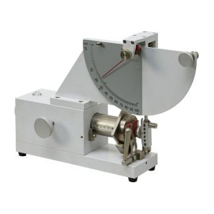 弹性试验机GB/T1618,ISO4662,HG/T4993