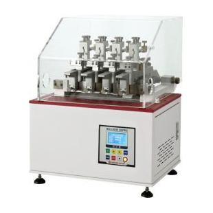 震动磨耗试验机ASTM D3597 D4157,