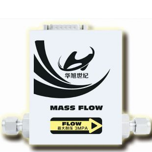 HXMF02系列 气体质量流量计/控制器