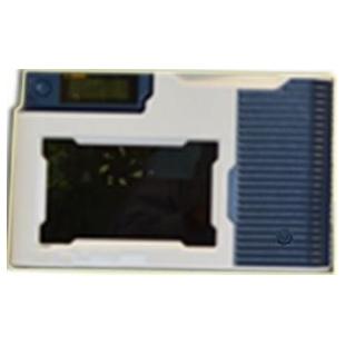 气体稀释仪/气体混合配比仪/混配仪