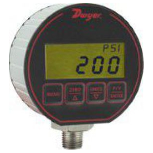 Dwyer DPG-200 系列数字压力表